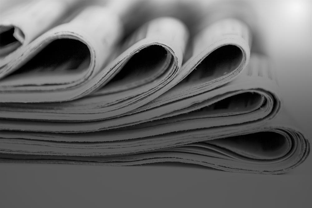 「ニュースビュー」では、日本における国際報道を分析し、傾向を見出します