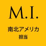 Mai Ishikawa