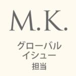 Miho Kono