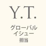 Yosuke Tomino
