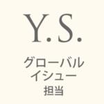 Yusuke Sugihara