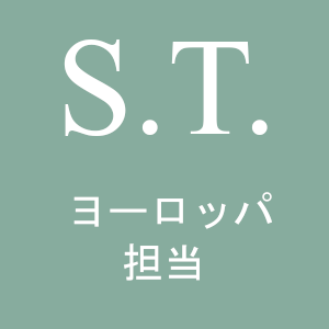 Shiori Tomohara