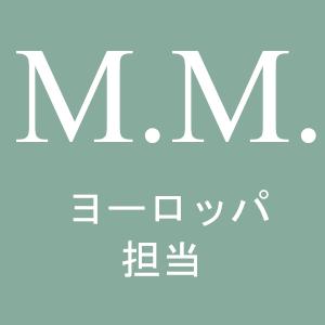 Motoki Muto