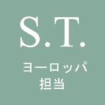 Shunta Tomari