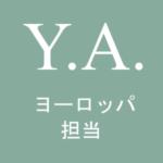 Yoshinao Araki