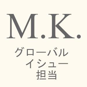 Mina Kosaka