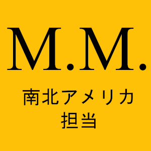 Moe Minamoto