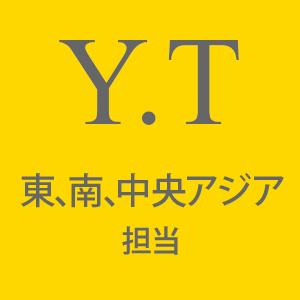 Yuna Takatsuki