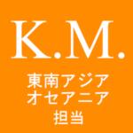 Koki Morita