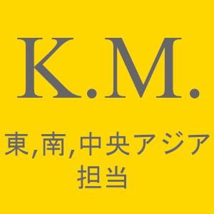 Kyoka Maeda