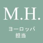 Mayuko Hanafusa