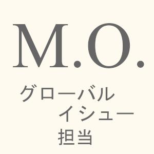 Minami Ono