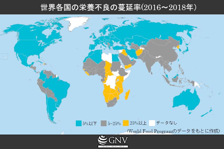 発生 地図 大量 バッタ 2020 バッタの襲来に備えて、中国が10万羽の「アヒル軍」をパキスタンに派遣するというニュースは本当なのか?(中国) (2020年2月29日)