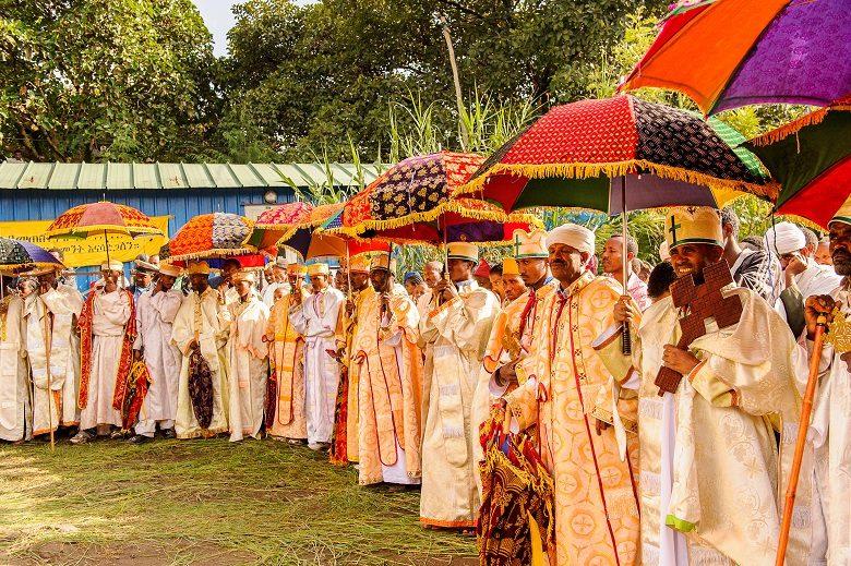 宗教 エチオピア エチオピアの食文化について │