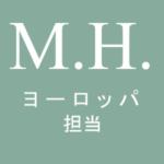 Manami Hasegawa