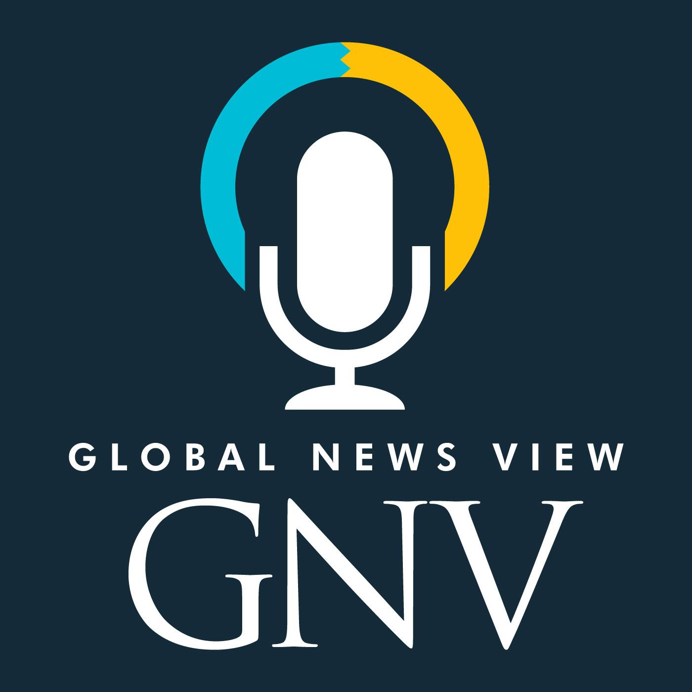 GNV (グローバル・ニュース・ビュー)